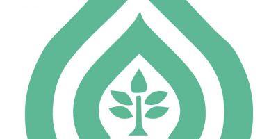 2020 Catholic Services Campaign