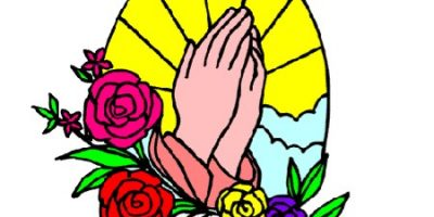 Spiritual Bouquet for Mothers